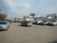 Екатеринбург, Vostochnaya st., 8: условия парковки возле дома