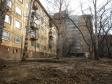 Екатеринбург, Vostochnaya st., 8: положение дома