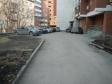 Екатеринбург, Vostochnaya st., 6: условия парковки возле дома