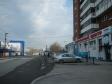 Екатеринбург, Lunacharsky st., 15: положение дома