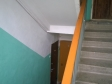 Екатеринбург, ул. Челюскинцев, 33: о подъездах в доме