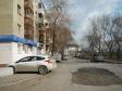 Екатеринбург, Chelyuskintsev st., 33А: о доме