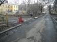Екатеринбург, ул. Челюскинцев, 31: условия парковки возле дома
