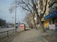 Екатеринбург, Chelyuskintsev st., 31: положение дома
