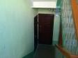 Екатеринбург, Chelyuskintsev st., 29: о подъездах в доме