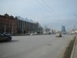 Екатеринбург, ул. Челюскинцев, 29: положение дома