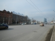 Екатеринбург, Chelyuskintsev st., 29: положение дома
