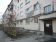 Екатеринбург, Chelyuskintsev st., 27: приподъездная территория дома