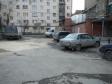 Екатеринбург, Chelyuskintsev st., 27: условия парковки возле дома