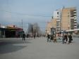 Екатеринбург, Chelyuskintsev st., 25: положение дома