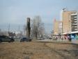 Екатеринбург, ул. Челюскинцев, 23: положение дома