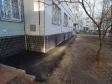 Тольятти, Kosmonavtov blvd., 11: приподъездная территория дома