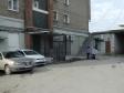 Екатеринбург, ул. Челюскинцев, 19: приподъездная территория дома