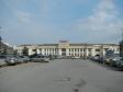 Екатеринбург, ул. Челюскинцев, 19: положение дома