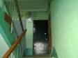 Екатеринбург, Nevyansky alley., 1: о подъездах в доме