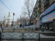 Екатеринбург, Nevyansky alley., 1: положение дома