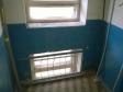 Екатеринбург, Krasny alley., 12: о подъездах в доме