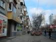 Екатеринбург, Krasny alley., 12: положение дома