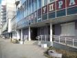 Екатеринбург, Nikolay Nikonov st., 18: приподъездная территория дома