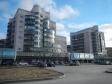 Екатеринбург, Nikolay Nikonov st., 18: положение дома