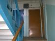 Екатеринбург, Krasny alley., 8: о подъездах в доме