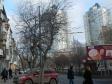 Екатеринбург, пер. Красный, 8: положение дома