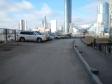 Екатеринбург, пер. Красный, 8Б: условия парковки возле дома