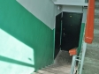 Екатеринбург, Krasny alley., 8А: о подъездах в доме