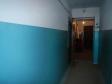 Екатеринбург, Krasny alley., 4А: о подъездах в доме