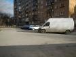 Екатеринбург, пер. Красный, 6: условия парковки возле дома