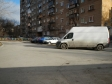 Екатеринбург, Krasny alley., 6: условия парковки возле дома