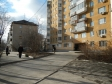 Екатеринбург, пер. Красный, 6: положение дома