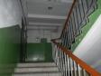 Екатеринбург, Krasny alley., 4: о подъездах в доме