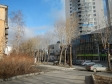 Екатеринбург, Krasny alley., 4: положение дома