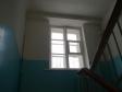 Екатеринбург, Chelyuskintsev st., 60: о подъездах в доме