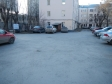 Екатеринбург, Chelyuskintsev st., 60: условия парковки возле дома