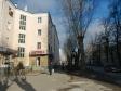 Екатеринбург, ул. Челюскинцев, 60: положение дома