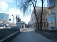 Екатеринбург, ул. Челюскинцев, 62: положение дома