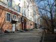 Екатеринбург, Chelyuskintsev st., 64: приподъездная территория дома