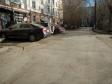 Екатеринбург, Chelyuskintsev st., 64: условия парковки возле дома