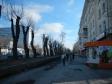 Екатеринбург, Chelyuskintsev st., 64: положение дома