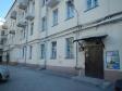 Екатеринбург, Chelyuskintsev st., 64А: приподъездная территория дома