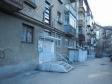 Екатеринбург, Bykovykh st., 19: приподъездная территория дома