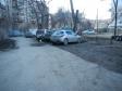 Екатеринбург, Bykovykh st., 19: условия парковки возле дома
