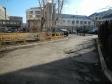 Екатеринбург, Bykovykh st., 38: условия парковки возле дома