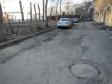 Екатеринбург, Yeremin st., 6: условия парковки возле дома