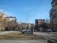Екатеринбург, Yeremin st., 6: положение дома