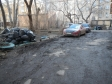 Екатеринбург, Melkovskaya st., 14: условия парковки возле дома