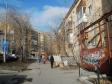 Екатеринбург, ул. Мельковская, 14: положение дома