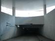 Екатеринбург, пер. Красный, 5/1: условия парковки возле дома